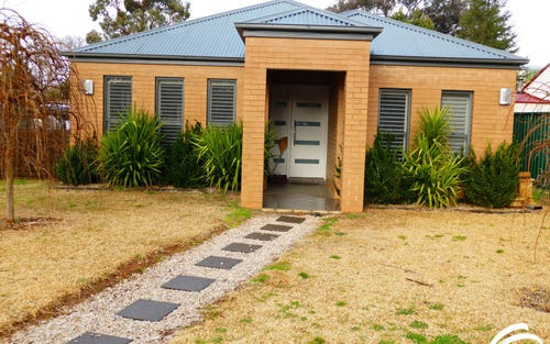 94 King Street, Molong NSW 2866