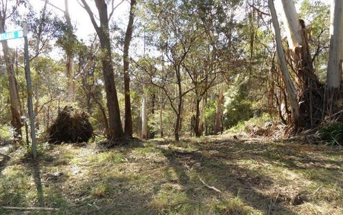 Lot 2, DP 13723, 2 Portland Road, Medlow Bath NSW 2780