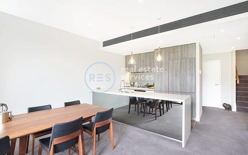 106/147 Ross Street, Glebe NSW