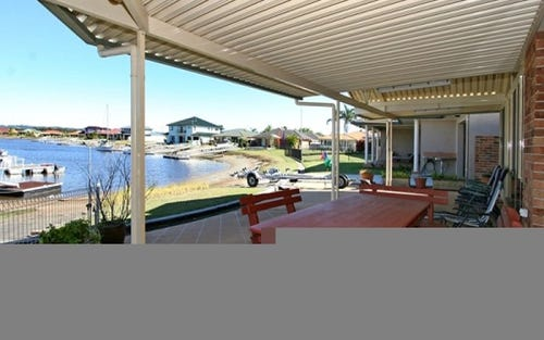 21 Spinnaker Crescent, Ballina NSW 2478