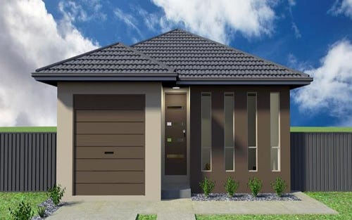 House 1/lot 102 Russell St, Gillieston Heights NSW 2321