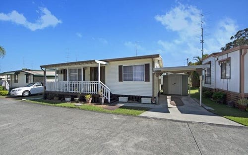 Address available on request, Canton Beach NSW 2263