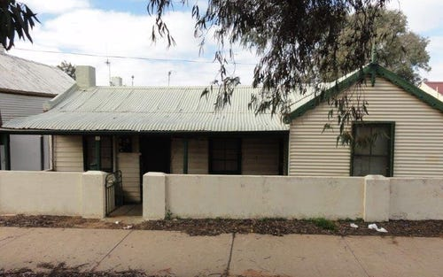 89 Wolfram St, Broken Hill NSW 2880