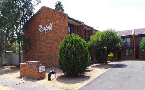 1/44 Church Street, Tamworth NSW