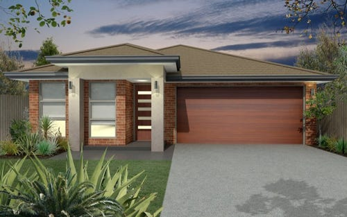 Lot 19 Grantham Estate, Riverstone NSW 2765