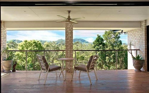 39 Mt Ernest Crescent, Murwilumbah NSW 2484, Murwillumbah NSW 2484