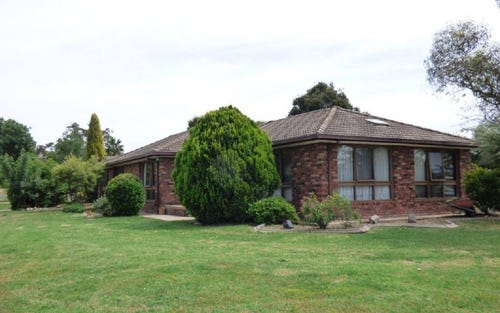 16 French Street, Cootamundra NSW 2590