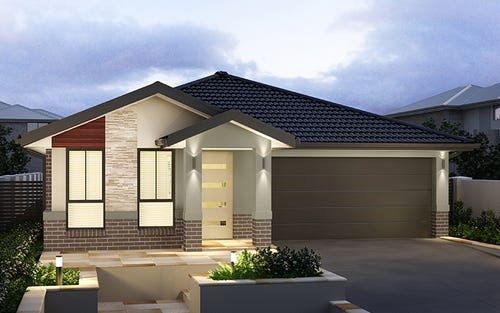 Lot 603 Holden Drive, Oran Park NSW 2570