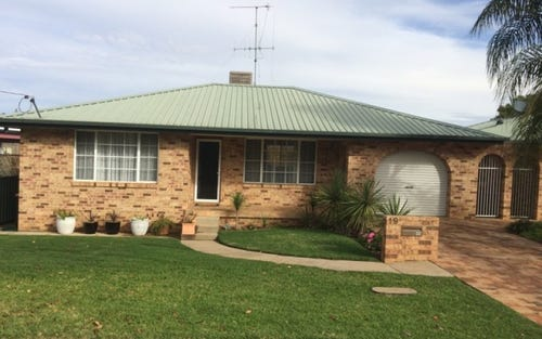19 Want Street, Parkes NSW 2870