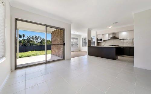 5 Hallett Street, Kellyville NSW