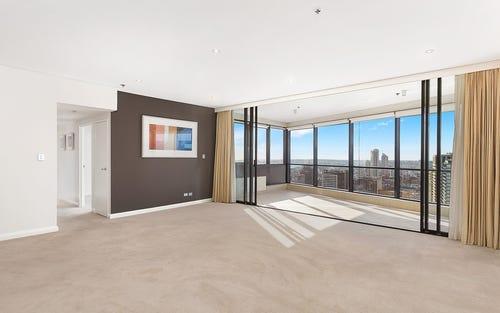 5010/93 Liverpool Street, Sydney NSW