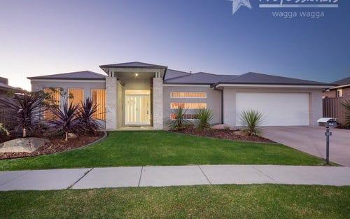 60 Stirling Boulevard, Wagga Wagga NSW 2650