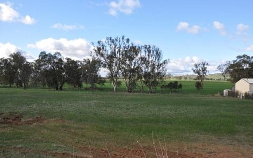 Lots 5 and 7 Urana Road, Burrumbuttock NSW 2642