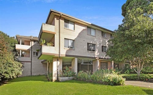 11/438-444 Guildford Road, Guildford NSW 2161