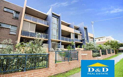 11 / 64 - 68 Cardigan Street, Guildford NSW