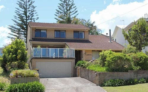 151 Mitchell Pde, Mollymook Beach NSW 2539