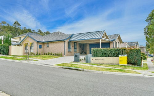 24 Dodonea Circuit, Mount Annan NSW 2567