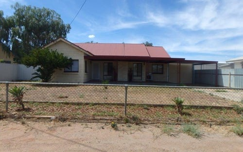 147 Knox Lane, Broken Hill NSW