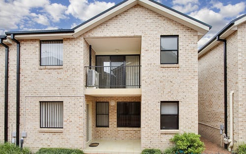 11/614 George Street, South Windsor NSW