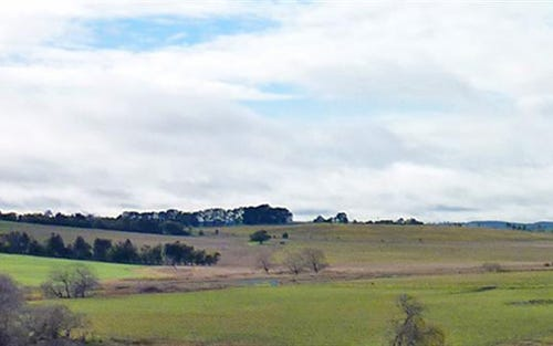 Lot 11, 18 Graham Rd, Blayney NSW 2799
