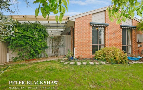 10 Roope Close, Calwell ACT 2905