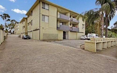 13/65 Park Avenue, Kingswood NSW 2747