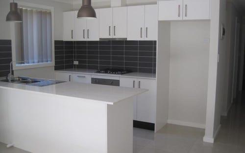 1 Azzopardi Avenue, Glendenning NSW