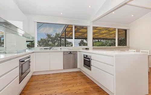 5 Lowana Crescent, Seven Hills NSW