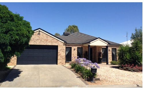 10 Kingfisher Drive, Moama NSW 2731