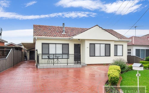 65 Boundary Road, Liverpool NSW