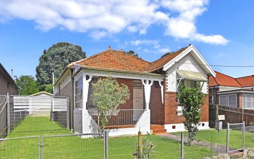 48 Stanley Street, Burwood NSW 2134