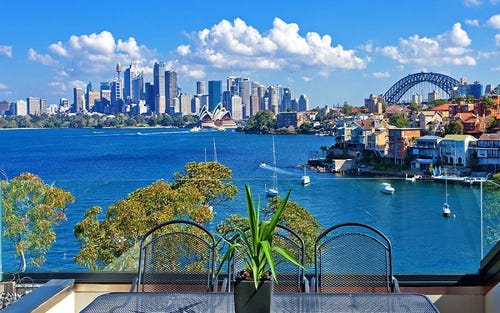 5/34 Milson Road, Cremorne Point NSW 2090