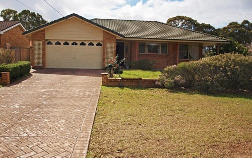 26 Sydney Ave, Callala Bay NSW 2540