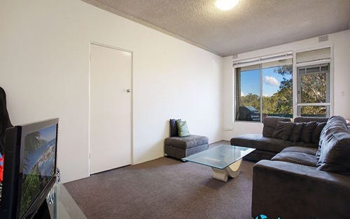 8/3 Queens Road, Westmead NSW 2145