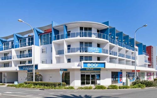 335/136 William Street, Port Macquarie NSW 2444