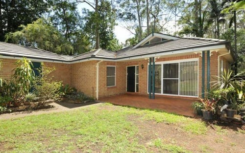 6/118 Victoria Drive, West Pennant Hills NSW
