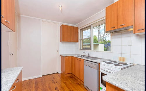 34 Cotton Street, Downer ACT