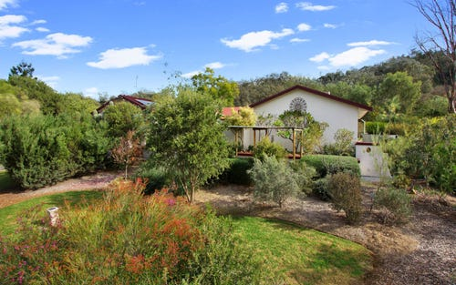 53 Dunoon Road, Moore Creek NSW 2340