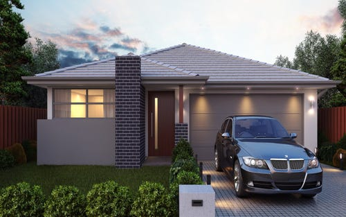 lot 3157 Affleck Gardens sounth, Middleton Grange NSW 2171