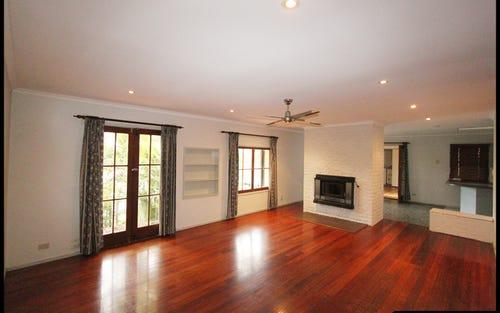 60 Cedarleigh Road, Kenmore NSW