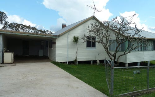 5893 Kyogle Road, Kyogle NSW
