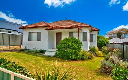 107 Bay Road, Blue Bay NSW