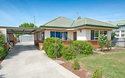 399 Kokoda Street, North Albury NSW 2640