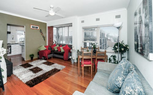 6/1A Albert Street, Randwick NSW 2031