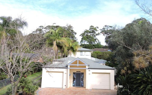 8 Moores Road, Avoca Beach NSW 2251