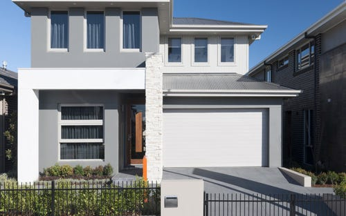Lot 1 Pearson Crescent, Harrington Park NSW 2567