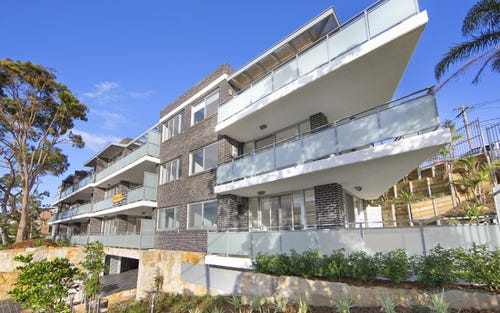 104/14 Francis Street, Dee Why NSW