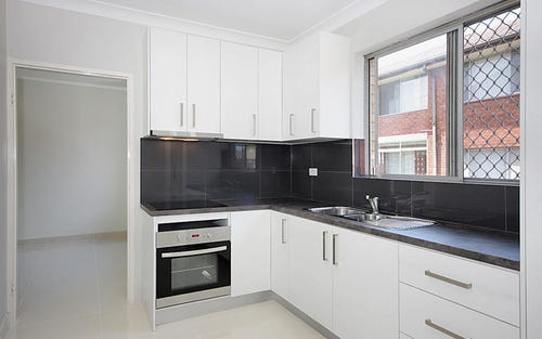 1/50 Arthur Street, Punchbowl NSW