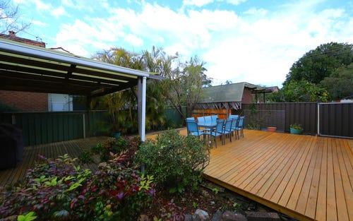 19 Beach Street, Belmont South NSW 2280