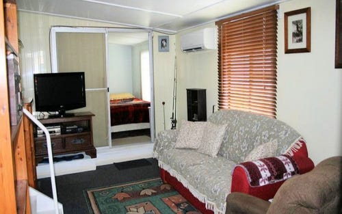 102/64 Third Ave, Sunset Caravan Park, Woolgoolga NSW 2456